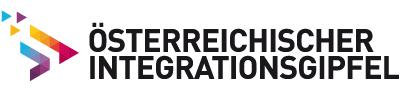 Österreichischer Integrationsgipfel