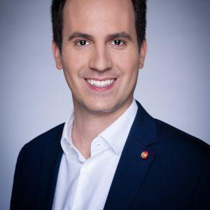 Christoph Wiederkehr (1)